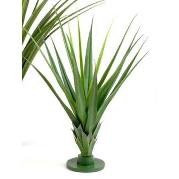 Pandanus Plant - kunstplant
