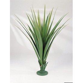 Fleur.nl - Pandanus Plant XL - kunstplant