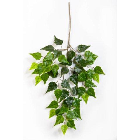 Birch Spray - kunstplant