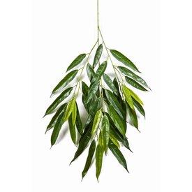 Fleur.nl - Royal Longifolia Spray - kunstplant