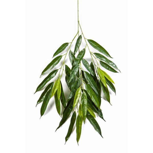 Royal Longifolia Spray - kunstplant