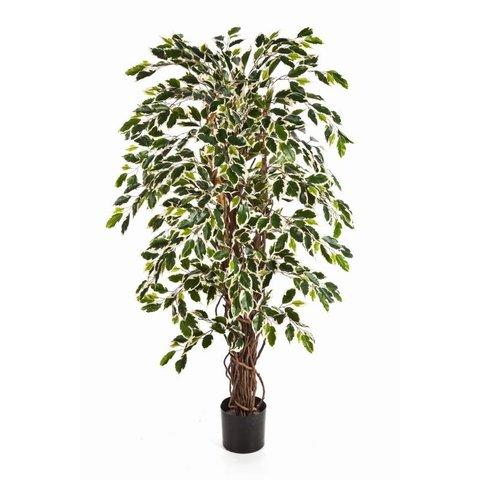 Ficus Liana var. - kunstplant