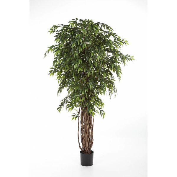 French Ficus Liana - kunstplant