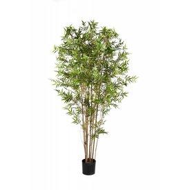 Fleur.nl - Japanese Oriental Bamboo Large - kunstplant