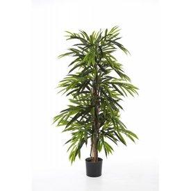 Fleur.nl - Longifolia - kunstplant