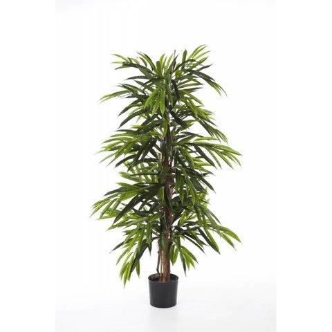 Longifolia - kunstplant