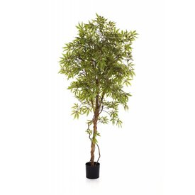 Fleur.nl - Japanese Maple - kunstplant