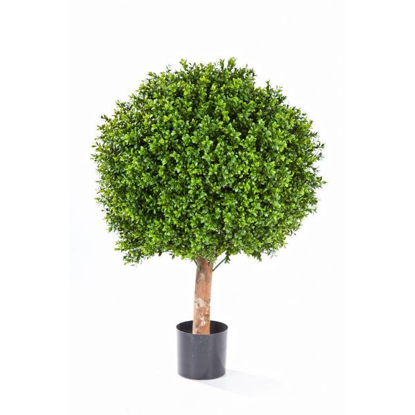 Boxwood Ball - kunstplant