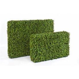 Fleur.nl - Boxwood Hedge - kunstplant