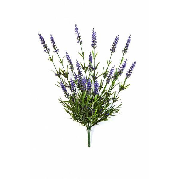 Lavender - kunstplant