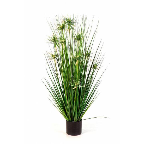 Onion Star Grass - kunstplant