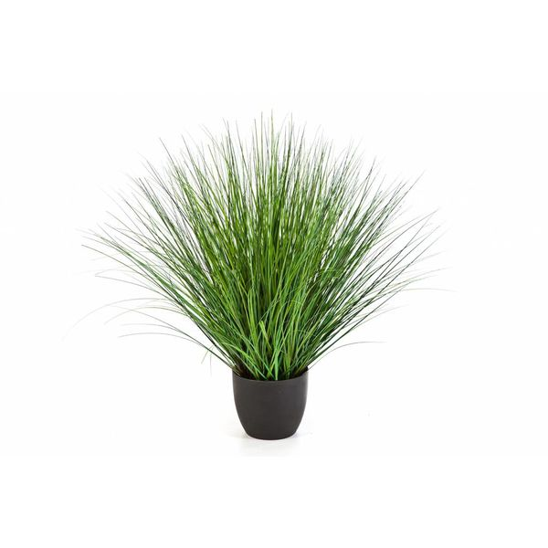 Fountain Onion Grass - kunstplant