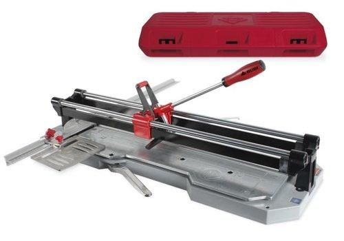 Rubi tegelsnijplank tx 900 n v2 in koffer