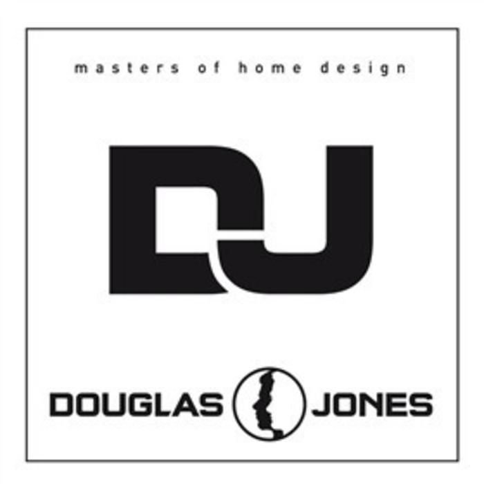 Douglas & Jones