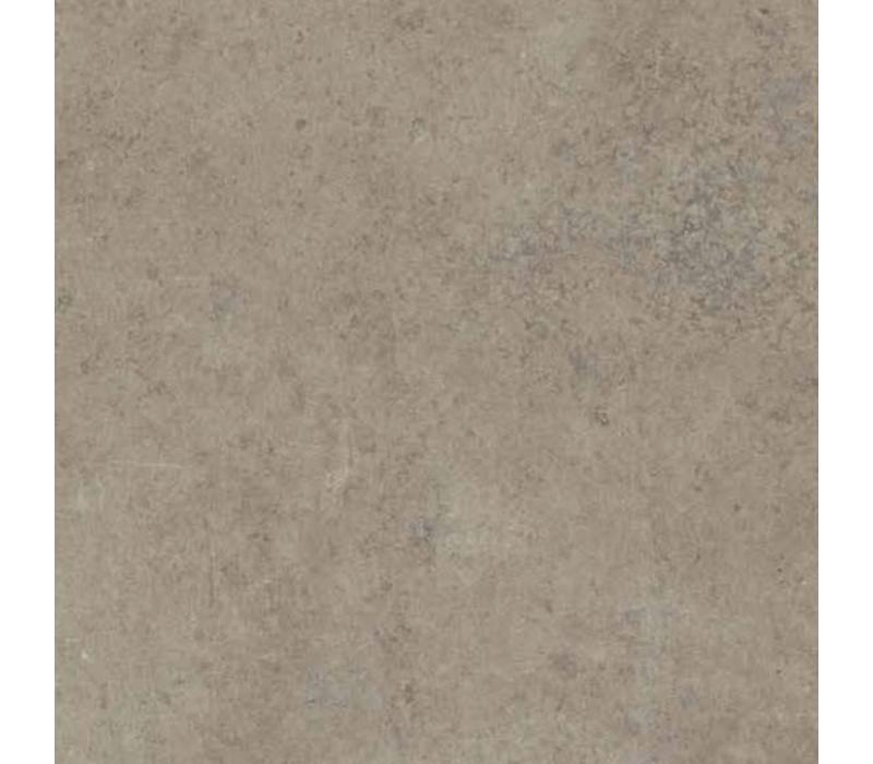 vloertegel FUSION Cemento 60x60 cm Rett.