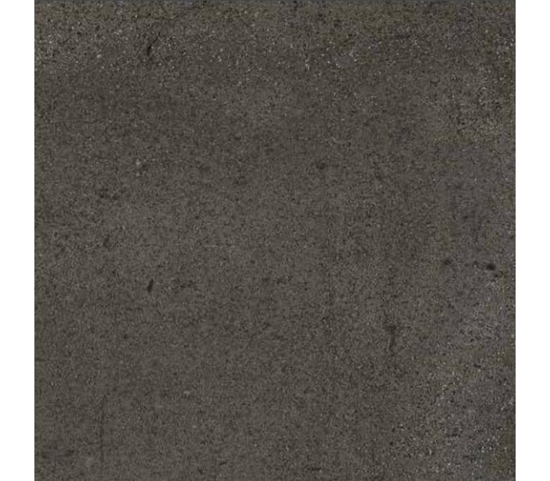 vloertegel FUSION Antractie 60x60 cm Rett.