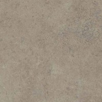 vloertegel FUSION Cemento 80x80 cm Rett.