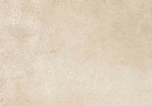Castelvetro vloertegel FUSION Bianco 30x60 cm Rett.