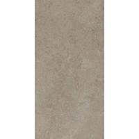 vloertegel FUSION Cemento 30x60 cm Rett.