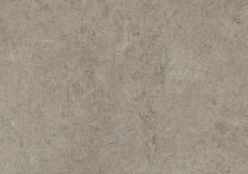 Castelvetro vloertegel FUSION Cemento 30x60 cm Rett.