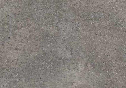 Castelvetro vloertegel FUSION Piombo 30x60 cm Rett.