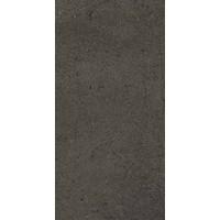 vloertegel FUSION Antractie 30x60 cm Rett.