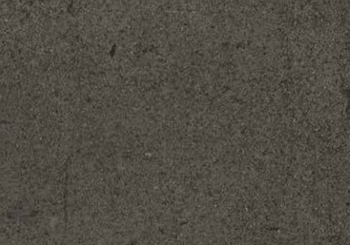 Castelvetro vloertegel FUSION Antracite 30x60 cm Rett.