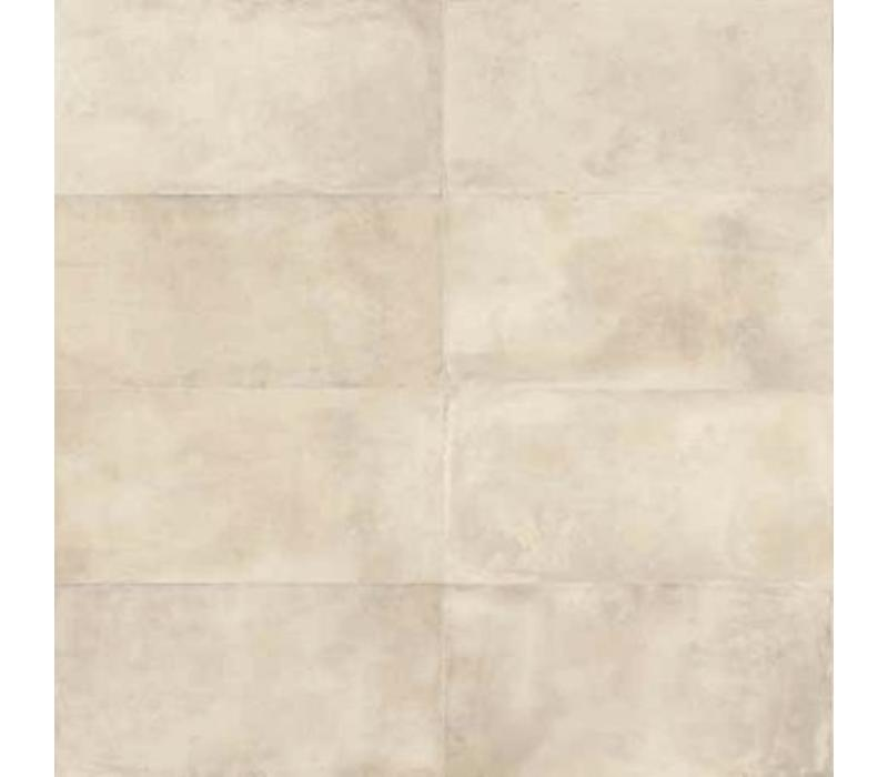 vloertegel FUSION Bianco 30x60 cm Grip Rett.