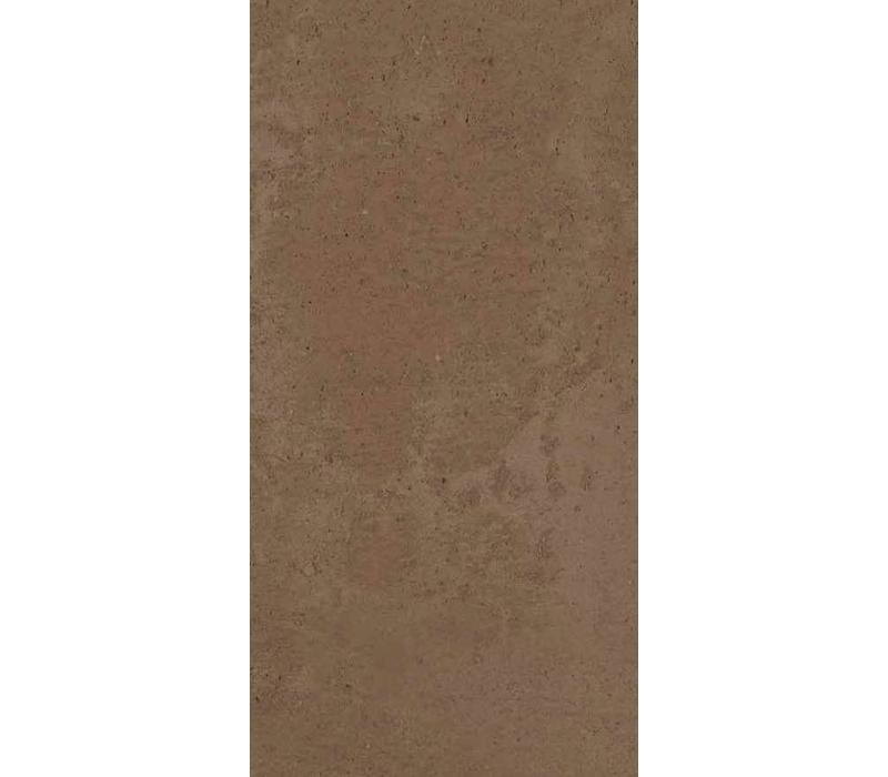 vloertegel FUSION Cotto 30x60 cm Grip Rett.
