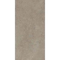 vloertegel FUSION Cemento 30x60 cm Grip Rett.