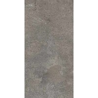 vloertegel FUSION Piombo 30x60 cm Grip Rett.