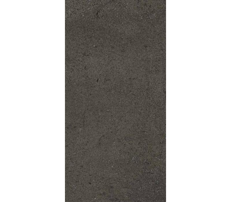 vloertegel FUSION Antractie 30x60 cm Grip Rett.