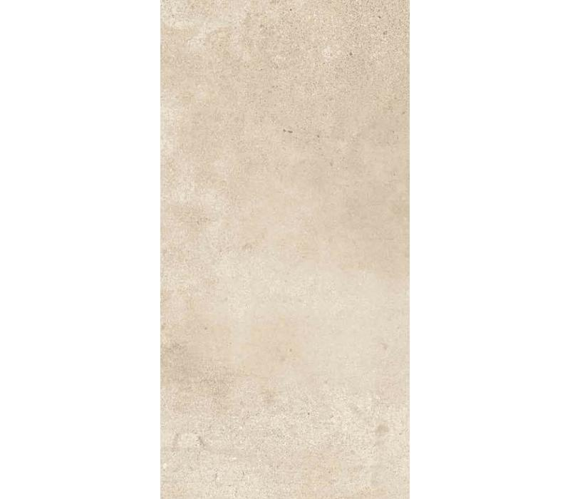 vloertegel FUSION Bianco 60x120 cm Rett.