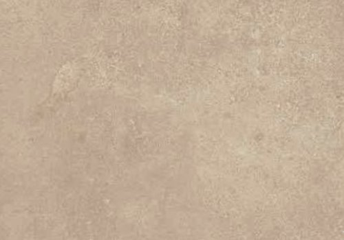 Castelvetro vloertegel FUSION Tortora 60x120 cm Rett.