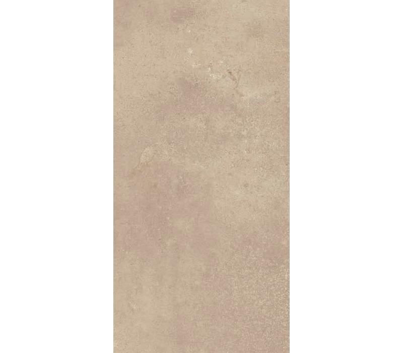 vloertegel FUSION Tortora 60x120 cm Rett.
