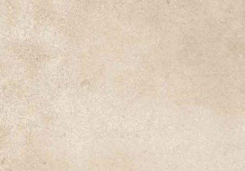 Castelvetro vloertegel FUSION Bianco 40x80 cm Rett.