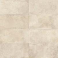 vloertegel FUSION Bianco 40x80 cm Rett.