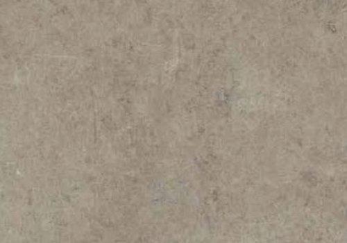 Castelvetro vloertegel FUSION Cemento 40x80 cm Rett.