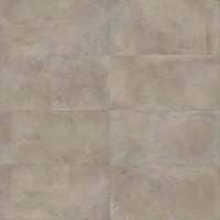 vloertegel FUSION Cemento 40x80 cm Rett.