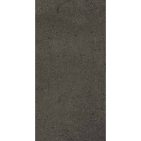 vloertegel FUSION Antracite 40x80 cm Rett.