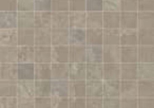 Castelvetro Mozaïek FUSION Cemento 30x30 cm