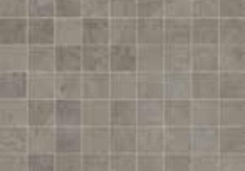 Castelvetro Mozaïek FUSION Piombo 30x30 cm