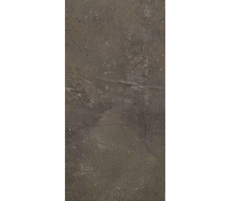 vloertegel PIETRE DI SARDEGNA Cala Luna 30x60 cm - 9,4 mm Nat.