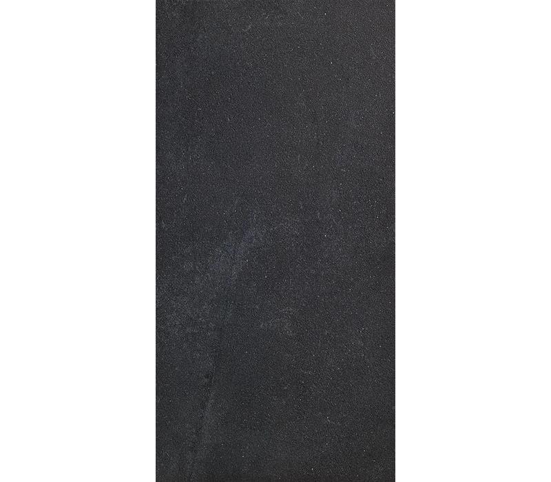 vloertegel PIETRE DI SARDEGNA Tavolara 30x60 cm - 9,4 mm Nat.