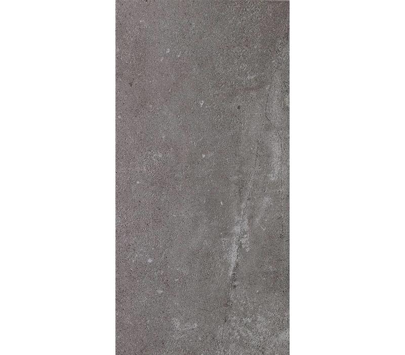 vloertegel PIETRE DI SARDEGNA Caprera 30x60 cm - 9,4 mm Nat.