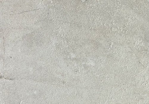 Casalgrande Padana vloertegel PIETRE DI SARDEGNA Punta Molara 90x90 cm - 10,5 mm Nat.