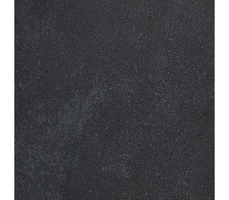 vloertegel PIETRE DI SARDEGNA Tavolara 90x90 cm - 10,5 mm Nat.