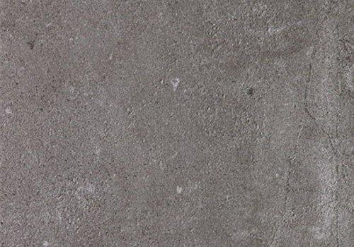 Casalgrande Padana vloertegel PIETRE DI SARDEGNA Caprera 60x60 cm - 10,5 mm Nat.