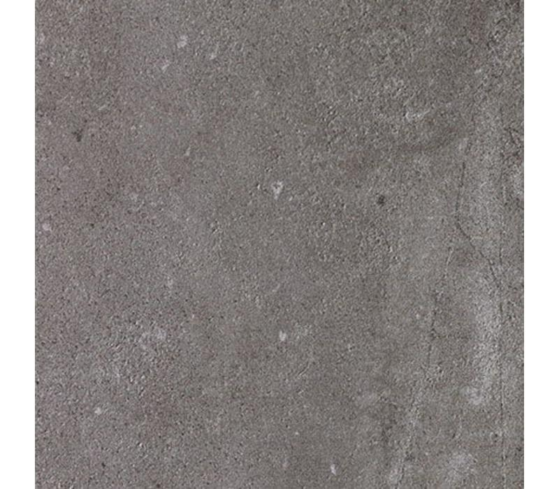 vloertegel PIETRE DI SARDEGNA Caprera 60x60 cm - 10,5 mm Nat.