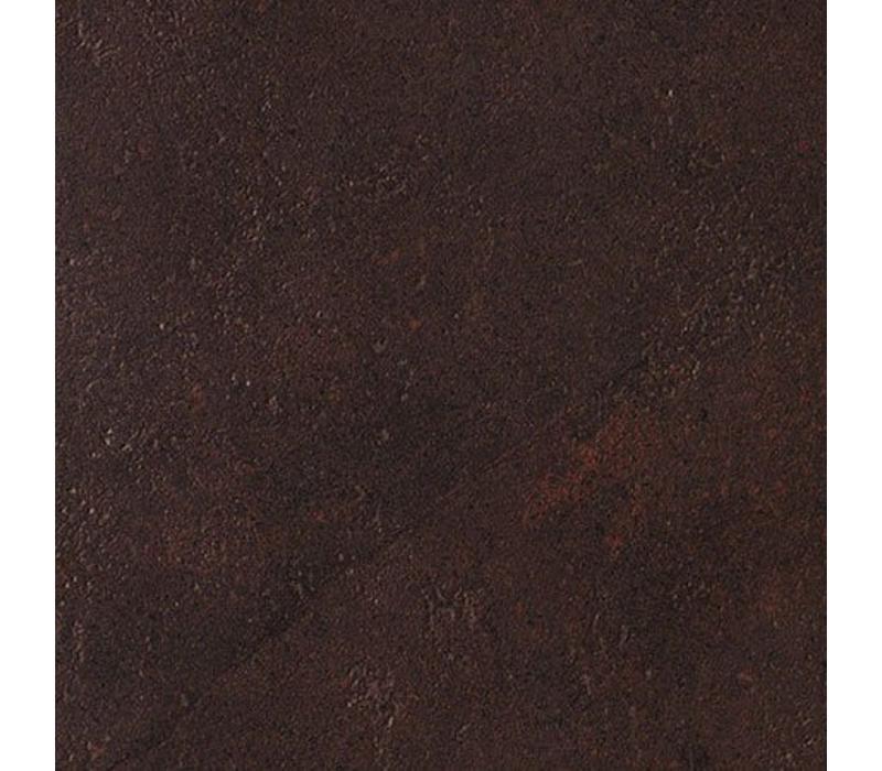 vloertegel PIETRE DI SARDEGNA Pevero 60x60 cm - 10,5 mm Nat.